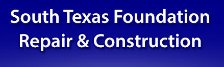 Porter Foundation Repair - Porter Foundation Repair